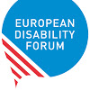 Sigla European Disability Forum